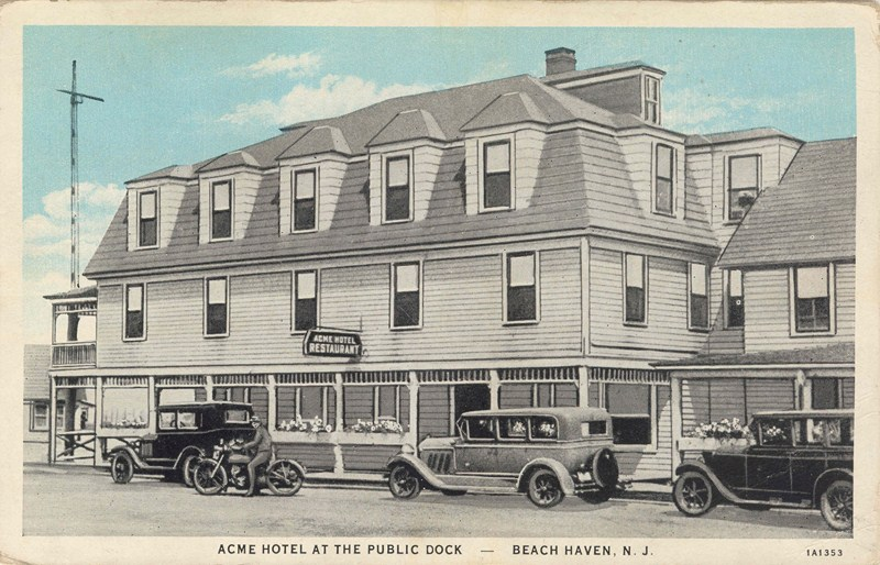 Acme-Hotel-at-Publc-Dock-Beach-Haven-NJ-800x514.jpg