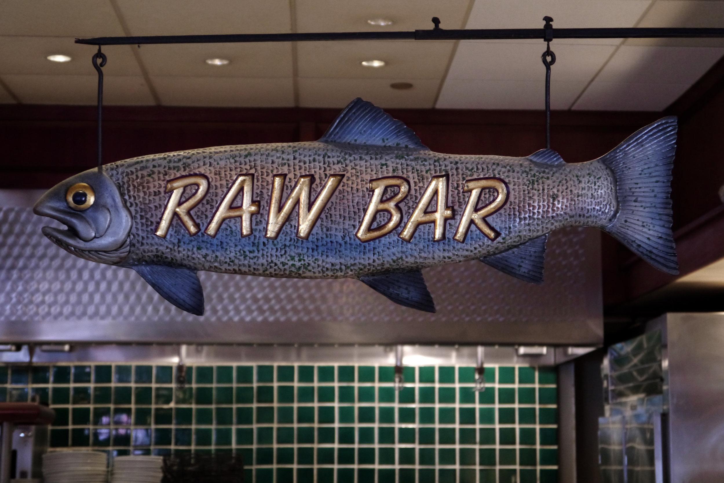 RawBar.jpg