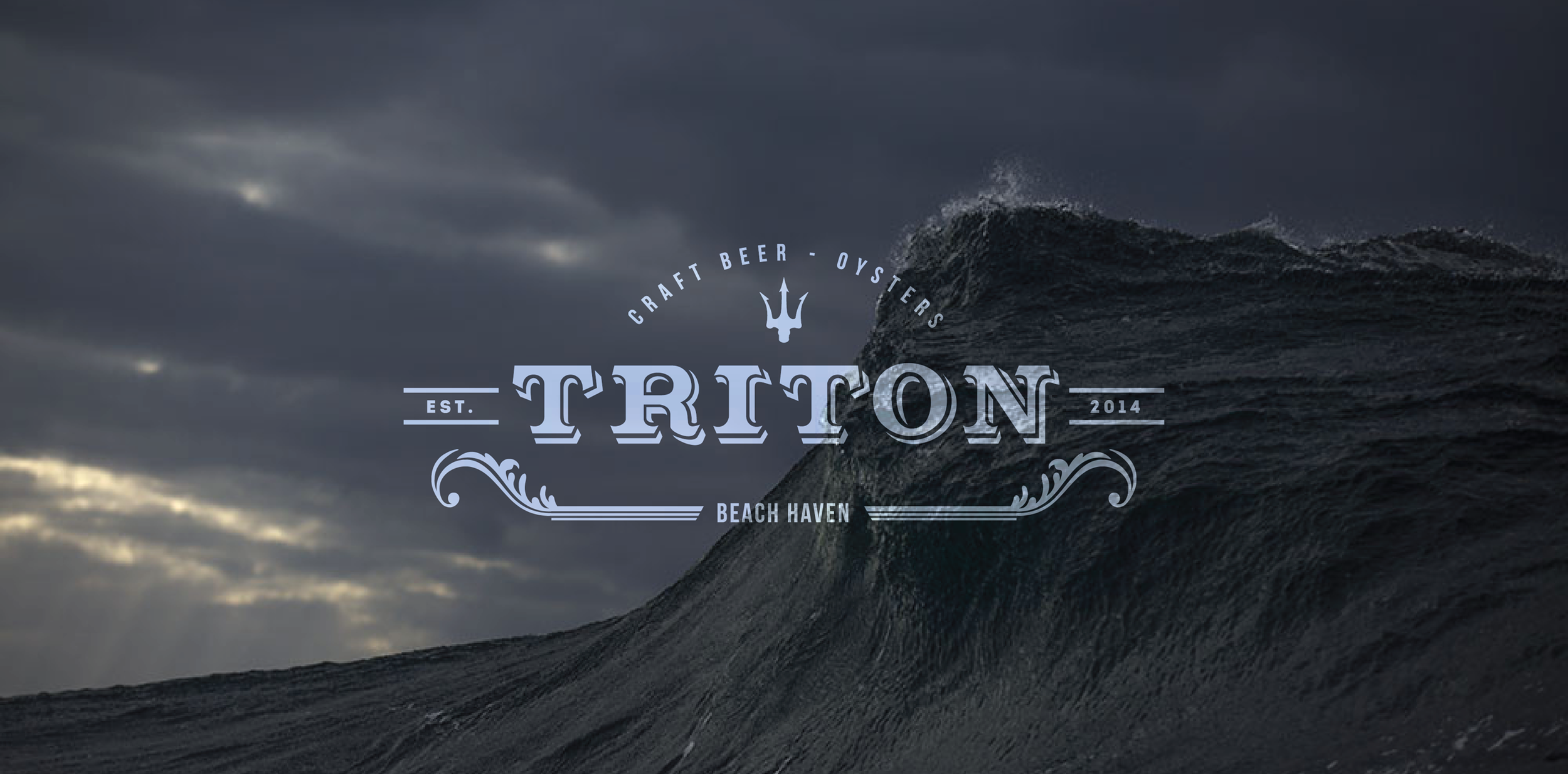 TRITONCOVERPHOTO.png