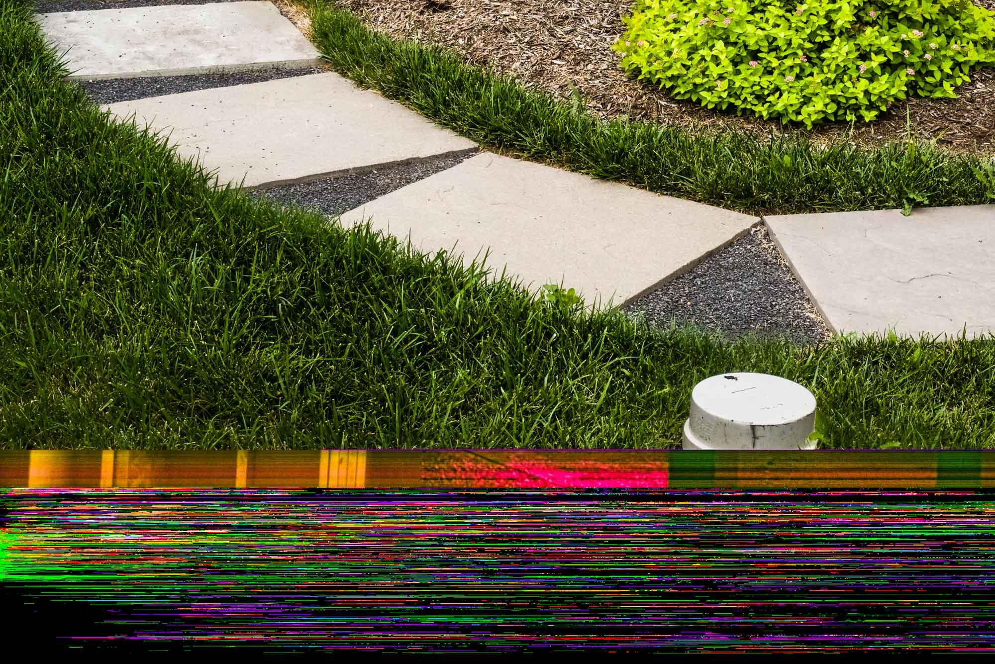 Penn's Point website-psd-07.jpg