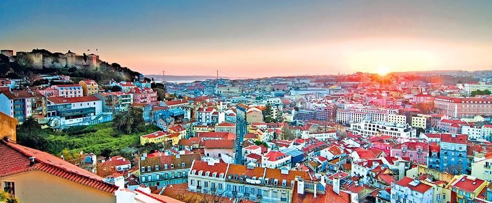 Lisbon_01.jpg