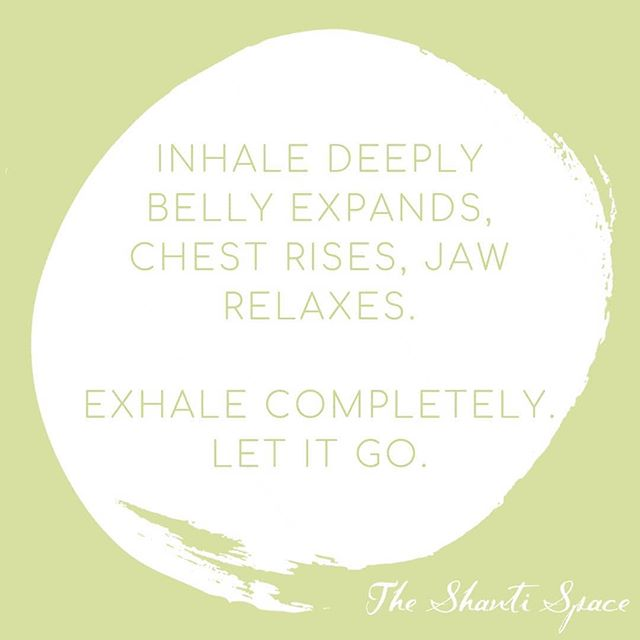 Here's your daily reminder to breathe deep ✨🙏 . .  #meditation #stillness #thepowerofnow #peacefulmind #centred #gowithin #meditationspace #spirituality #intuitiveliving #spiritualgrowth #lifepurpose #highvibes #holistichealth #holisticwellness #holisticlifestyle #mindbodygreen #holisticliving #yogalife #yogisofinstagram #namaste #asana #yogalove #yoga #yogapractice #practicenotperfection #yogacommunity #ipreview via @preview.app