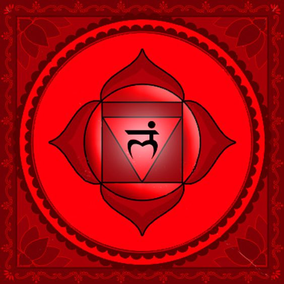 Root-Chakra-Picture.jpg
