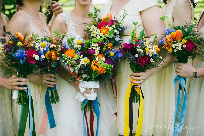 hollis-carl-flowers-5.jpg