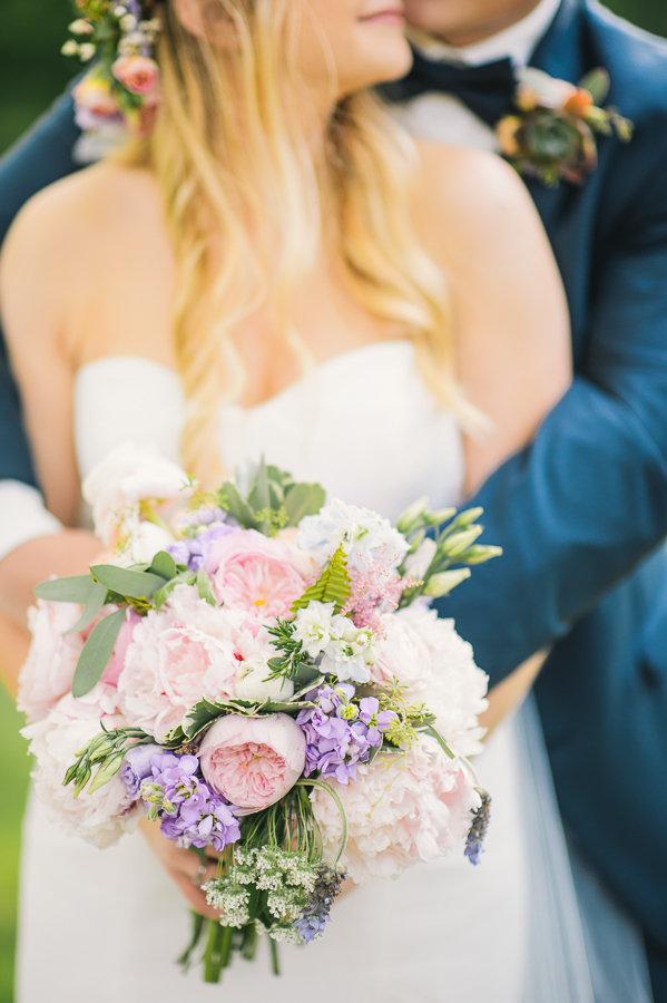 Dustin Brooke Wedding-vendors-0063 (1).jpg