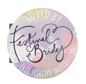 festivalbrides.png