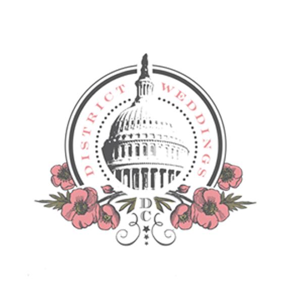 district-weddings-logo.jpg