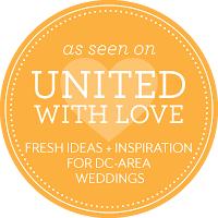 United-With-Love-Badge-Round.jpg