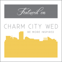 CharmCityWed.png
