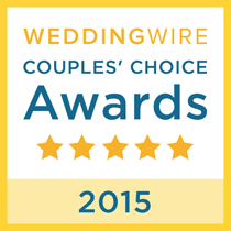 weddingwire2015.jpg