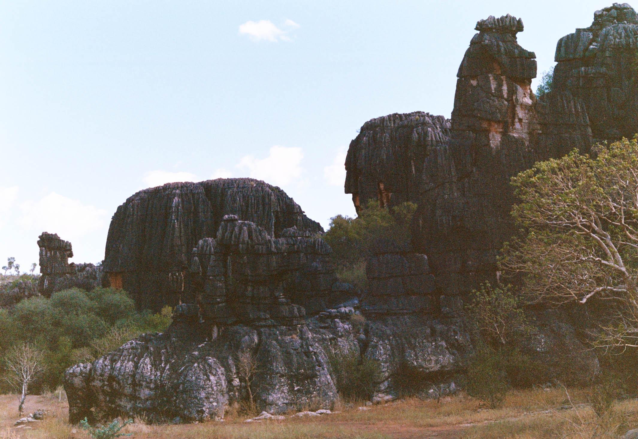 Mimbi Caves, Gooniyandi Country, WA