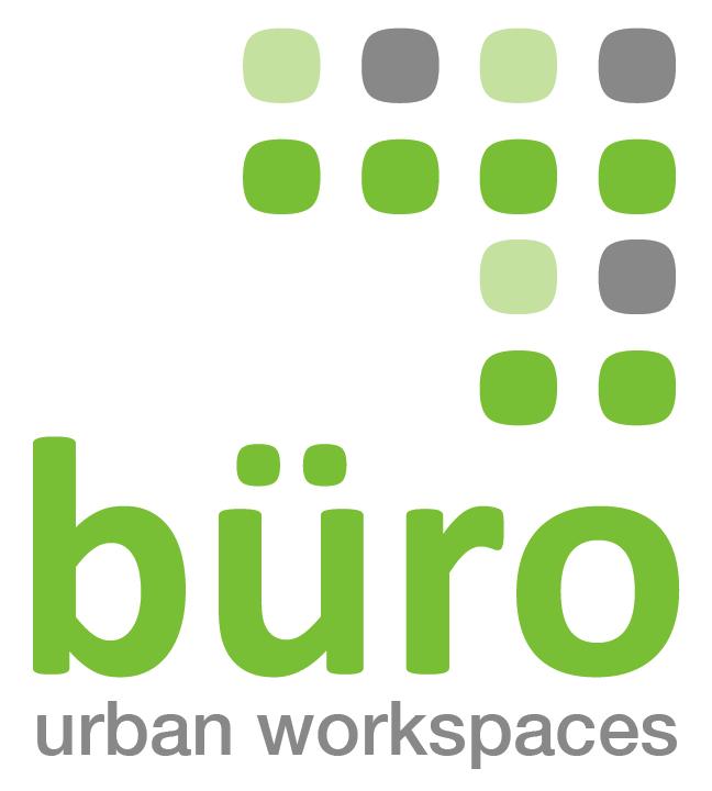 buro_logo.jpg