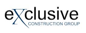 Exclusive Construction