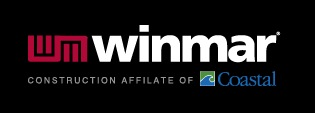 Winmar Coastal