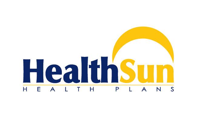 health sun.jpg
