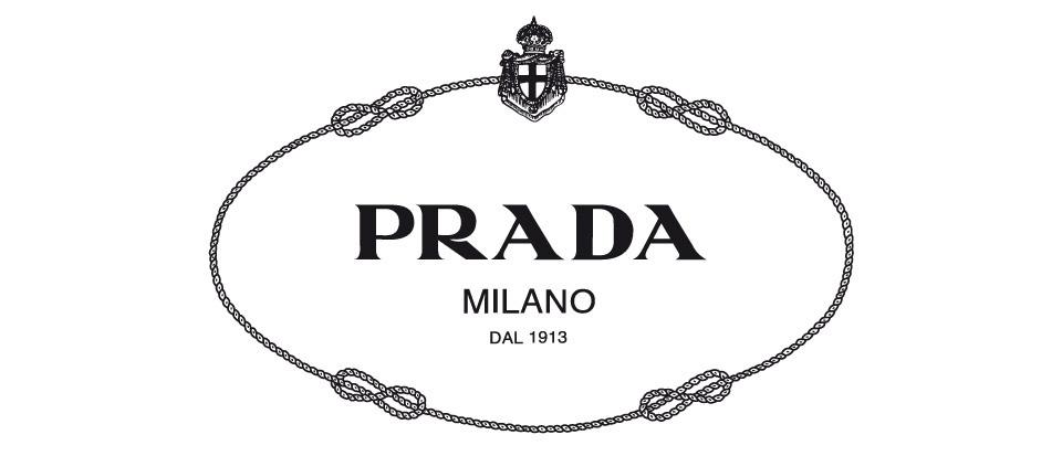 Prada Group