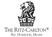 Ritz Carlton Bal Harbour