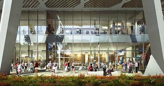 MiamiCentral-retail.jpg