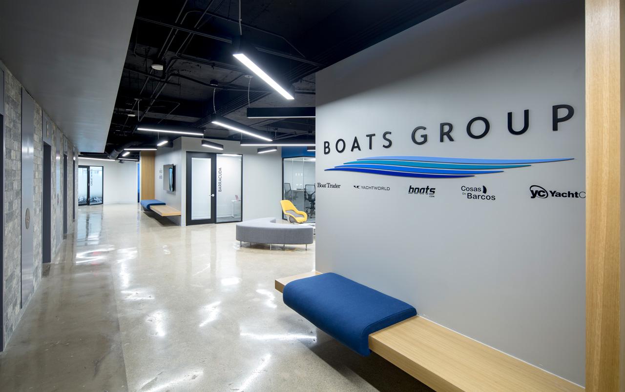 boats_01.jpg