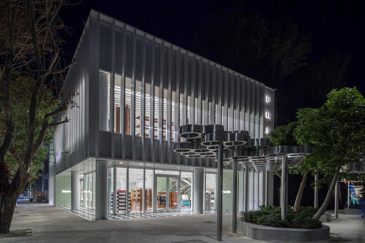 PRADA-Miami-Design-District-02.jpg