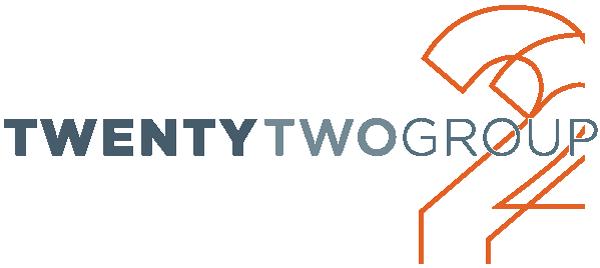 22-Logo-2016.png