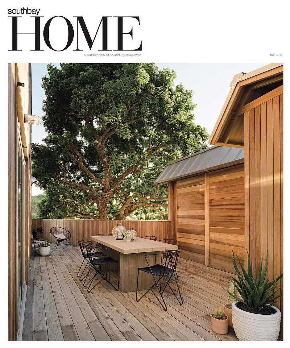 HOME_II_2018_Cover_NoUPC_940x.jpg