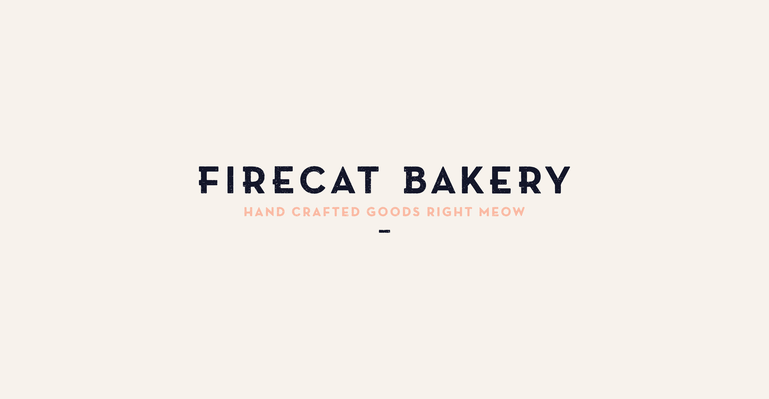 Website_Firecat_Bakery_1-07.jpg