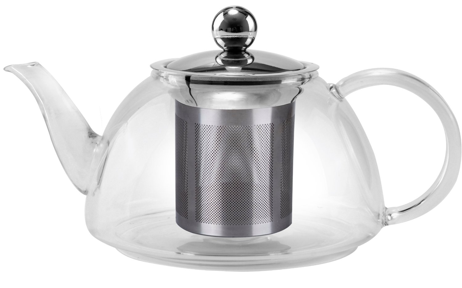 Tea Pot
