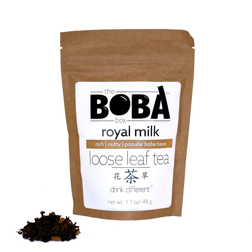 Boba+Box+21.jpg