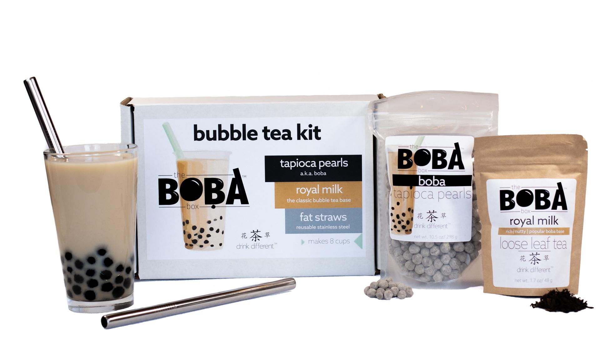 Boba+Box+1.jpg