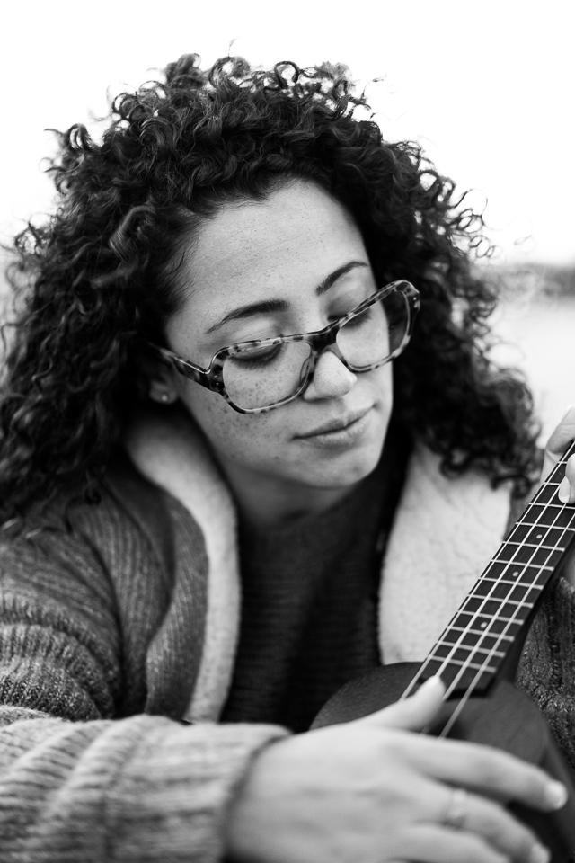 Sarah Serrano-2.jpg
