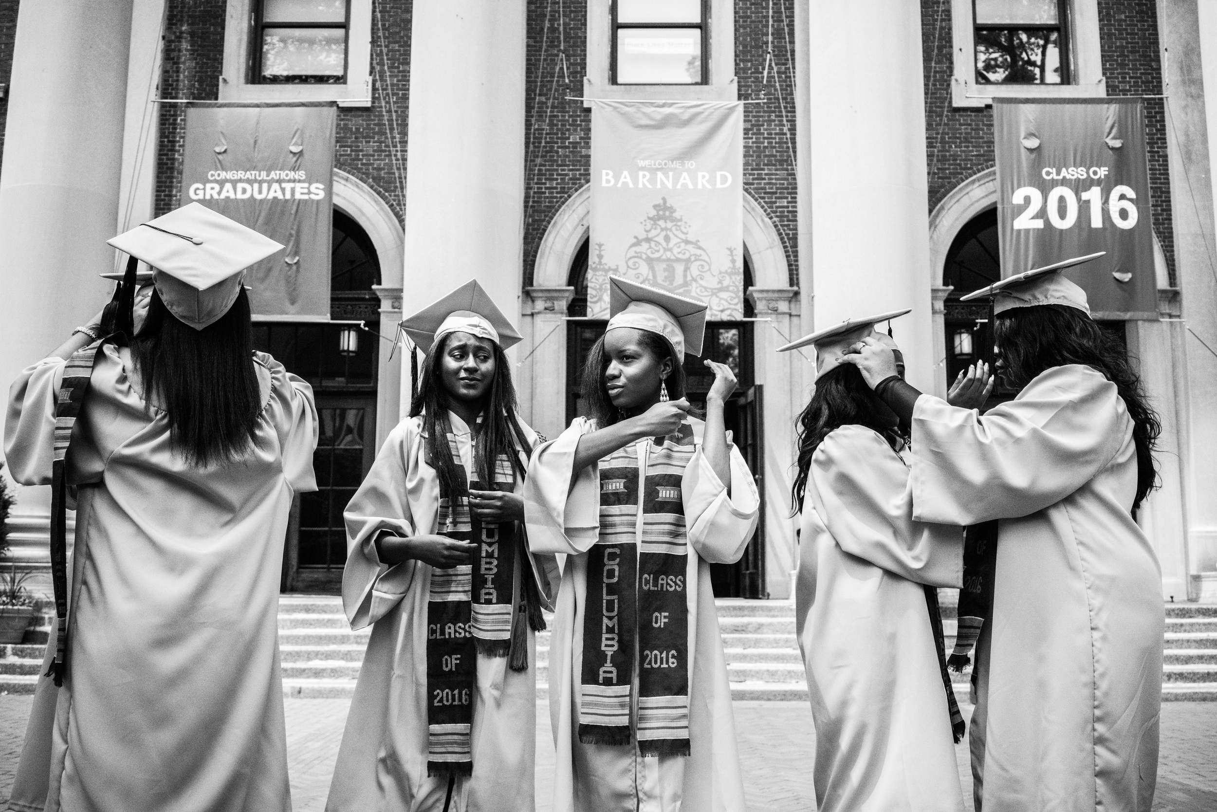 Graduation small-3.jpg