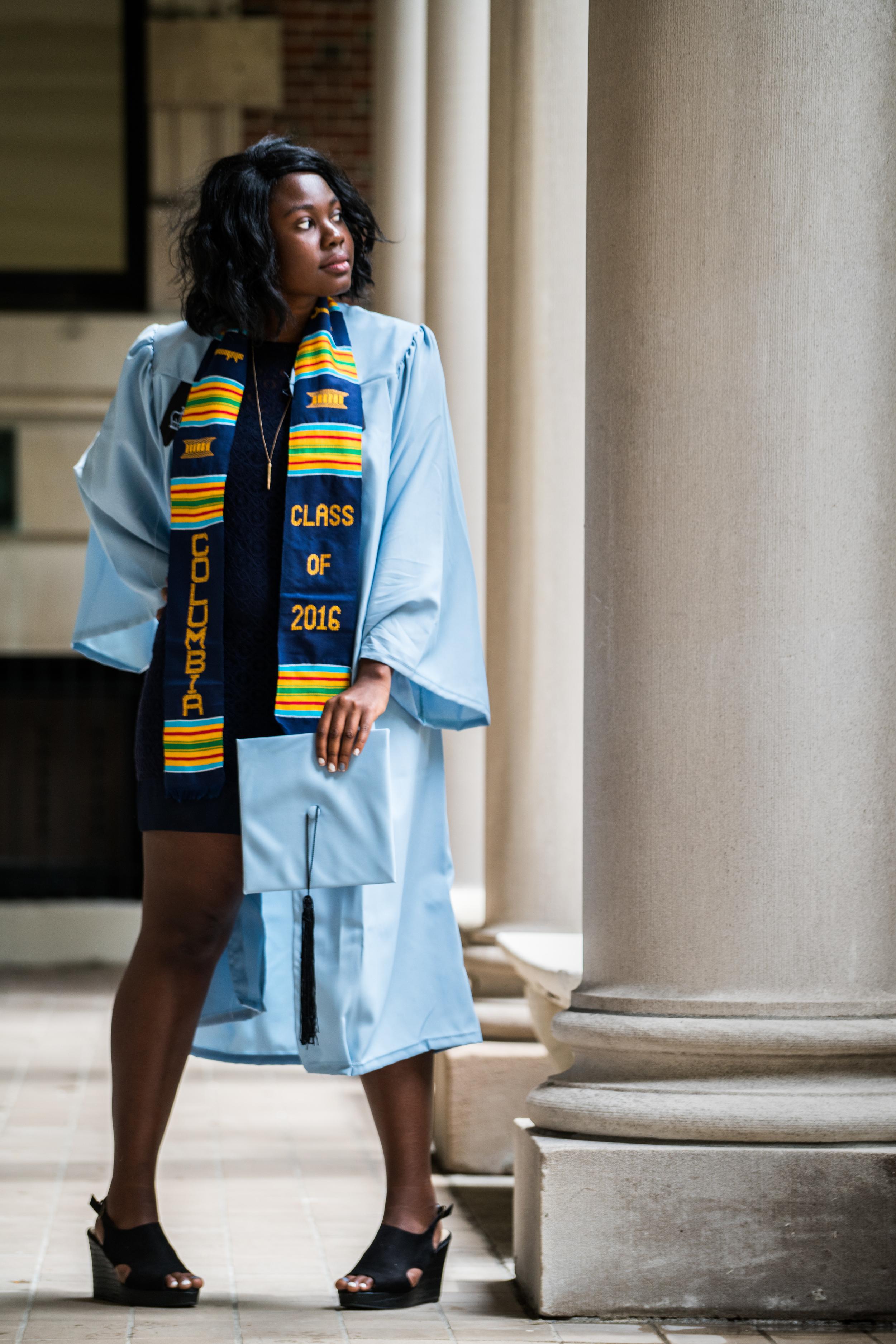 Graduation small-18.jpg