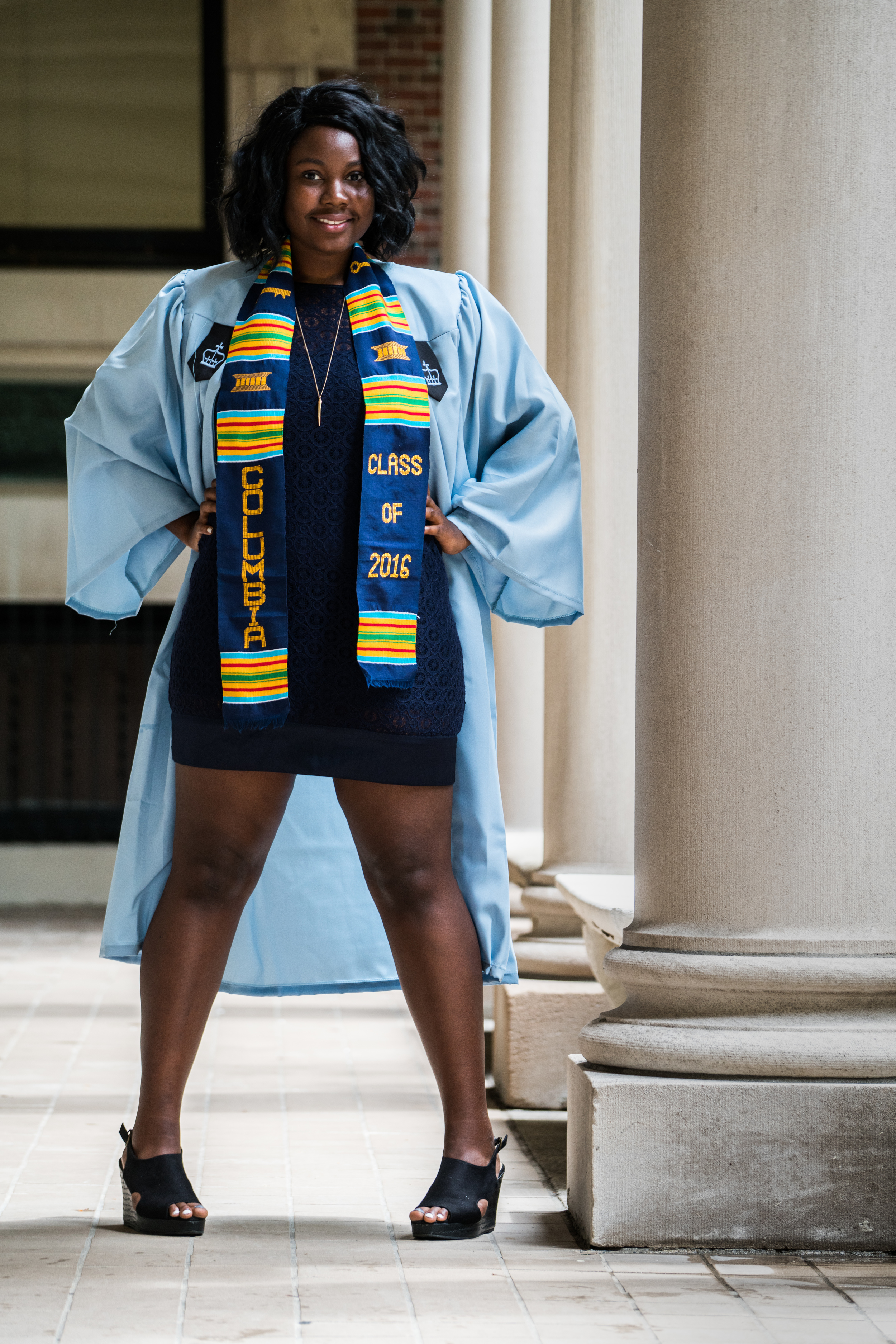 Graduation small-20.jpg