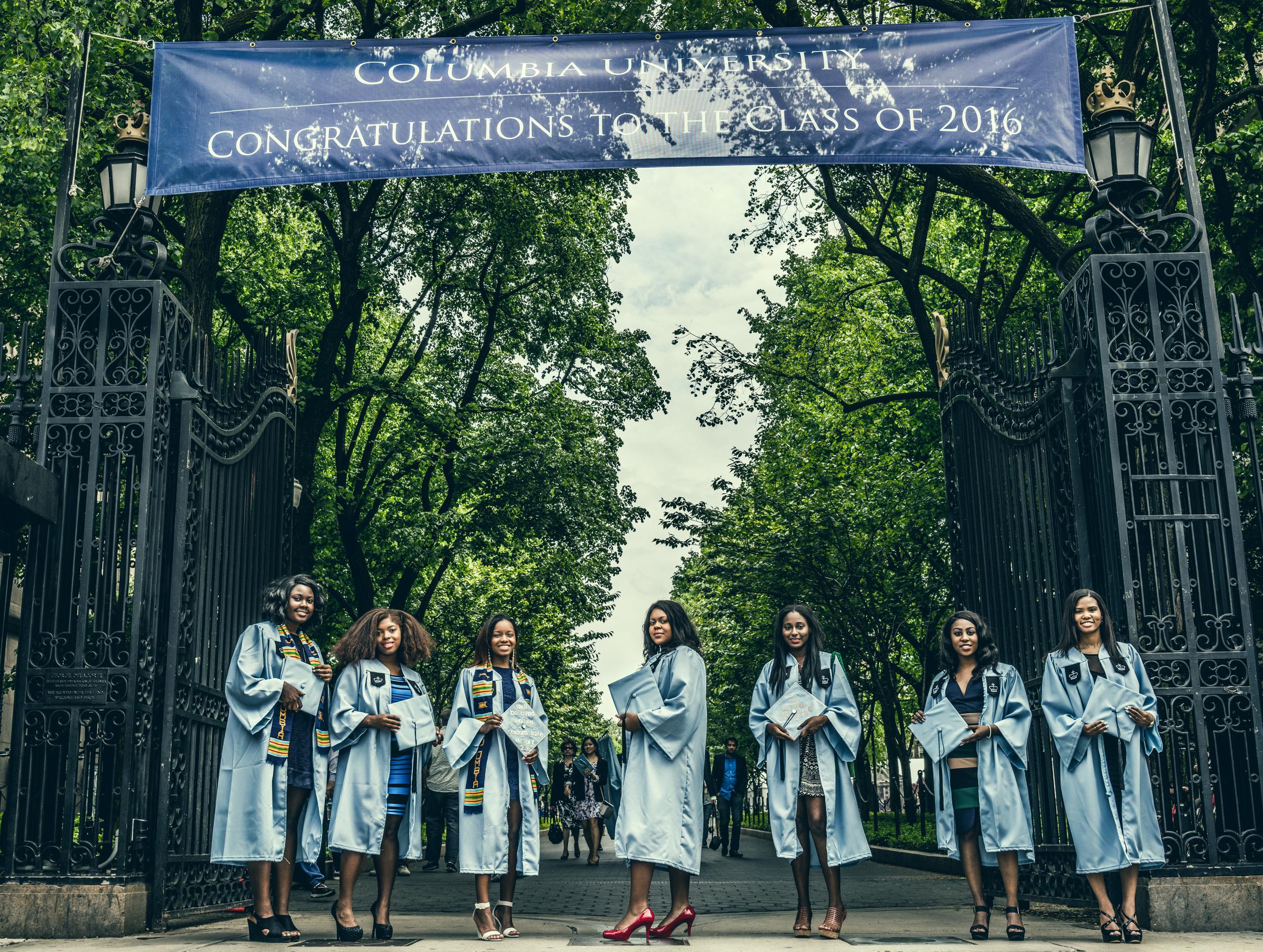 Graduation small-36.jpg