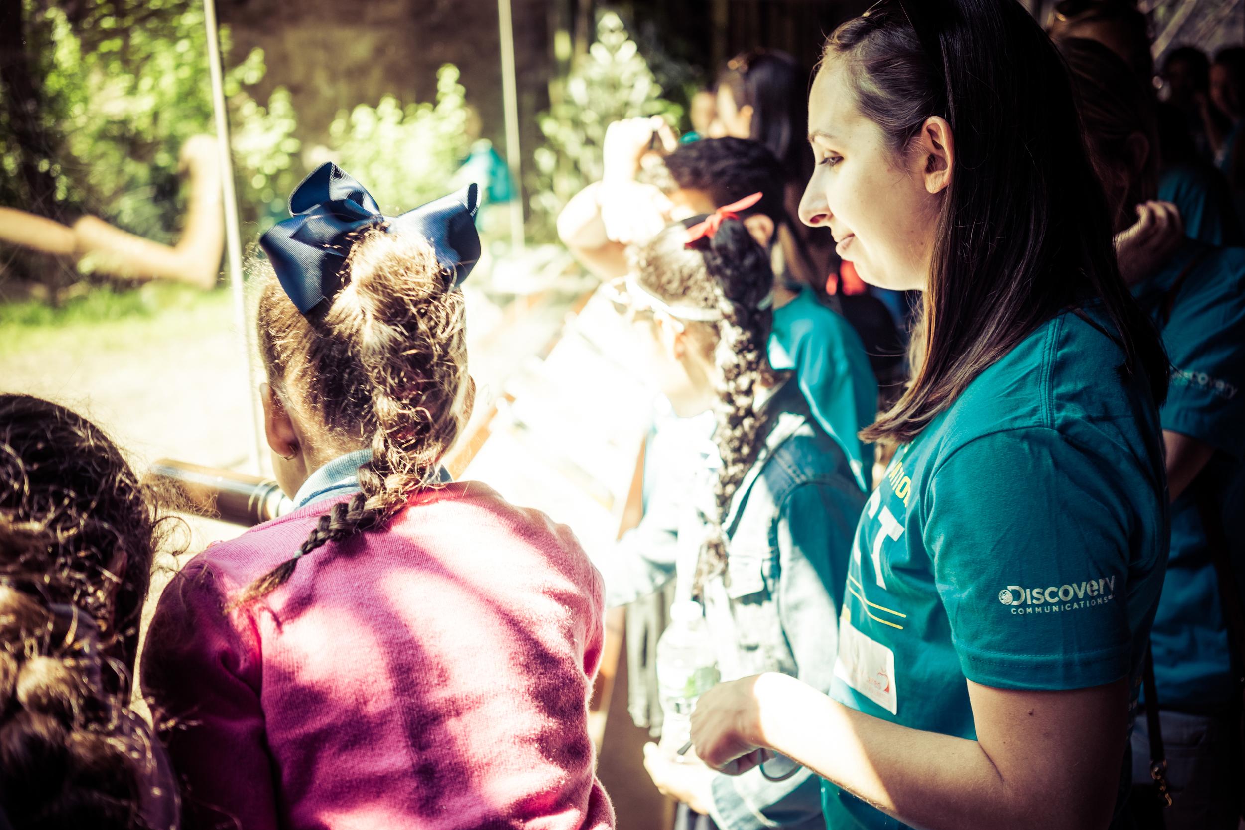 zoo impact 2016-13.jpg