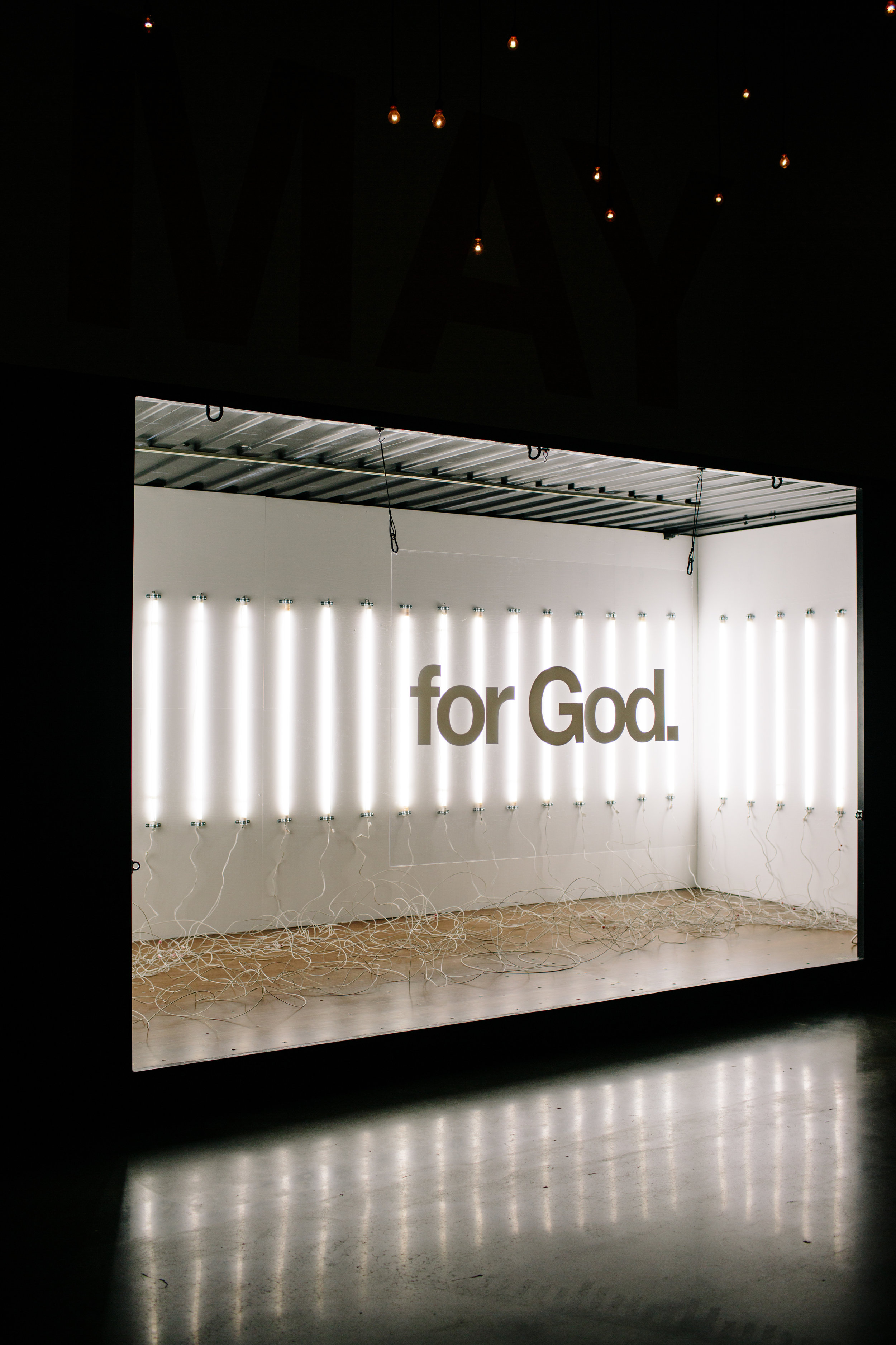 bb_for God-9996.jpg