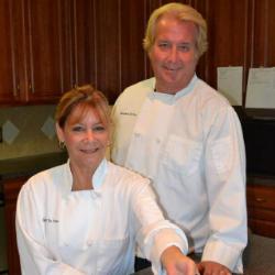 Tarra & Mark Cygler - 40+ Years of Experience