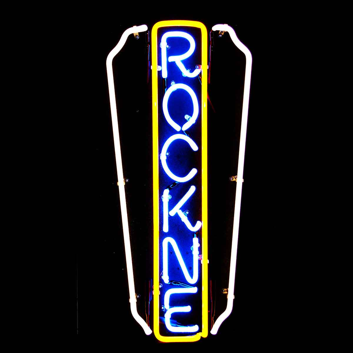 Rockne-1200x1200.jpg