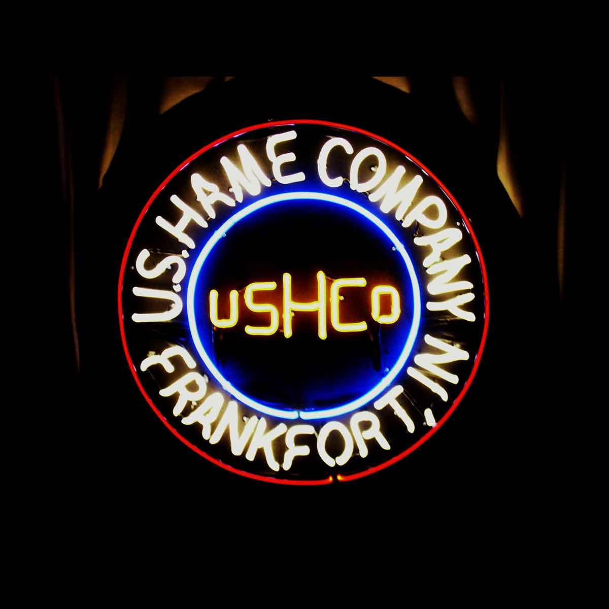 Hame-Company-neon-sign.jpg