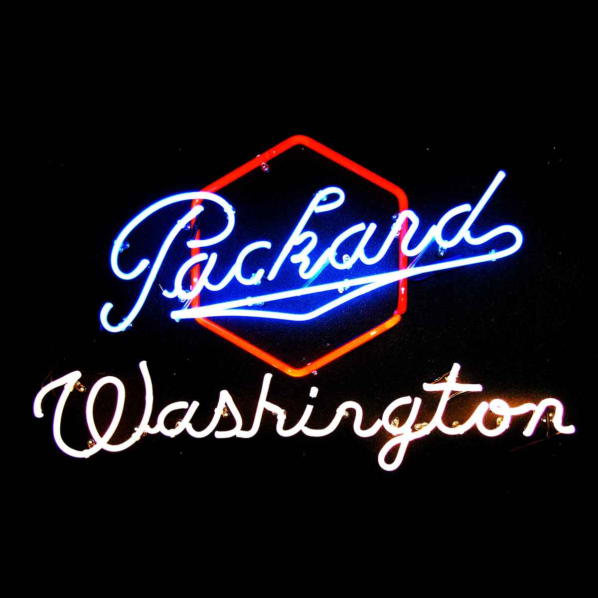Packard-Washington-1200x1200.jpg