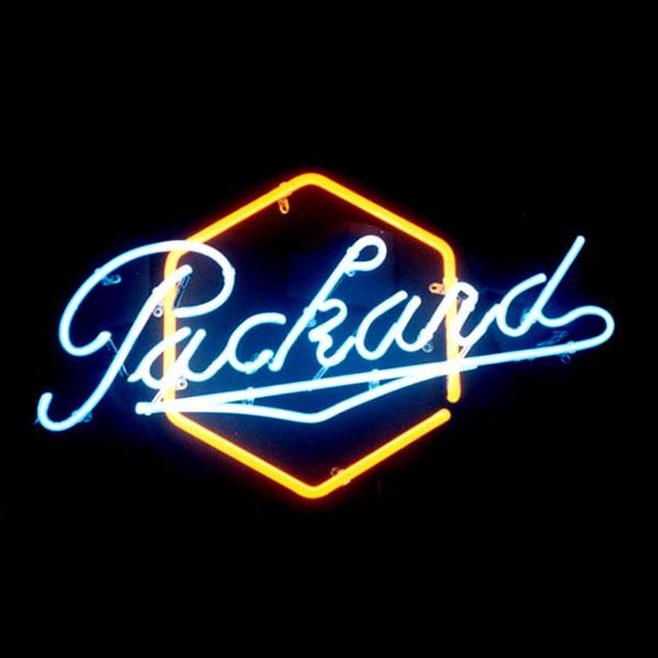 packard-script-logo-neon-600x600.jpg