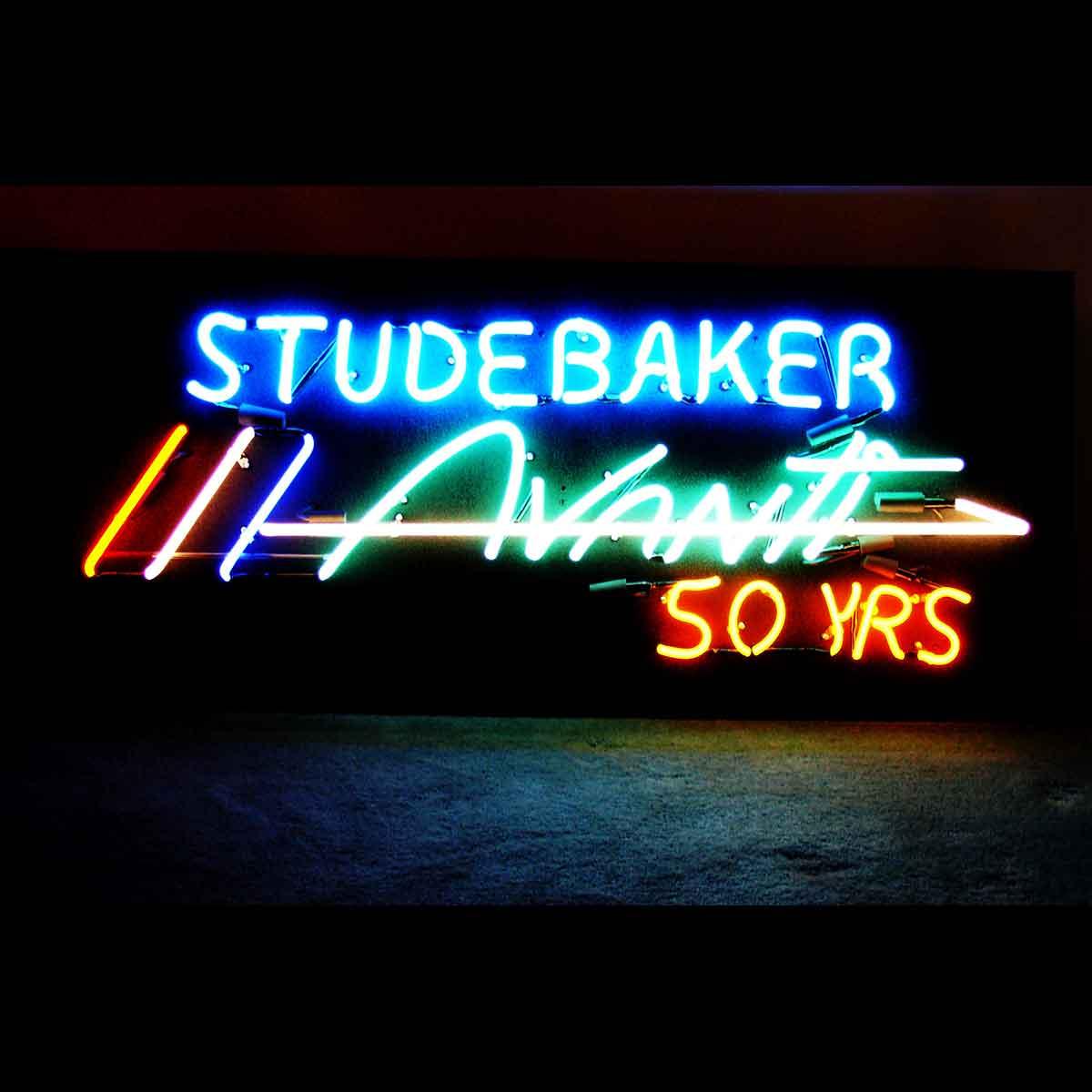 Studebaker-Avanti-1200x1200.jpg