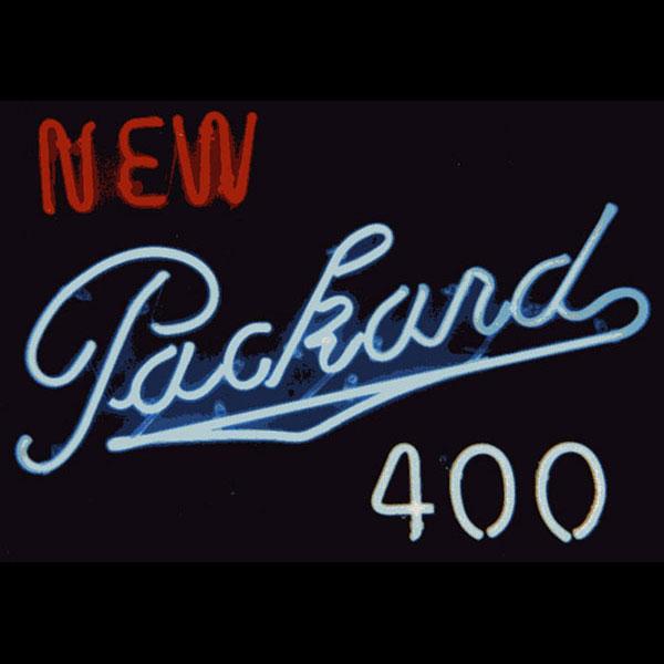 packard-400-script-neon-logo-600x600.jpg