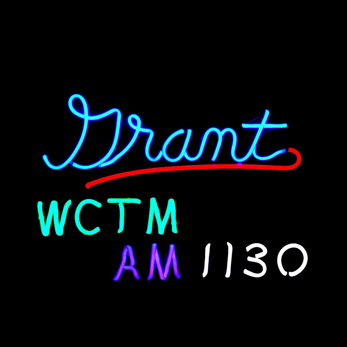 resized Grant.jpg
