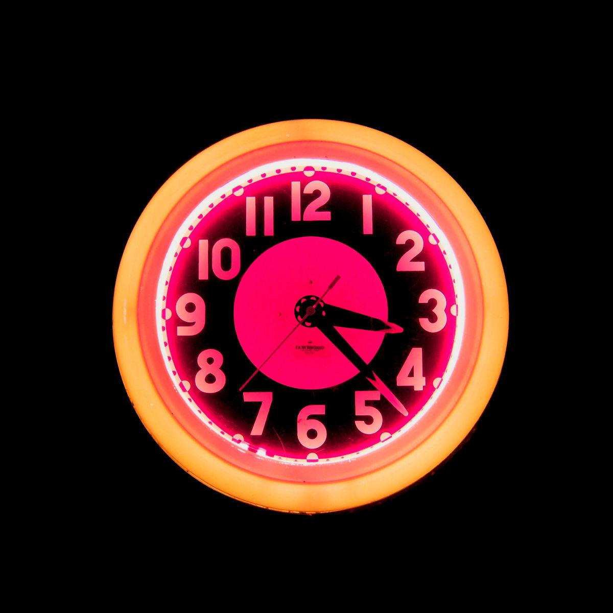 resized Neon Clock.jpg
