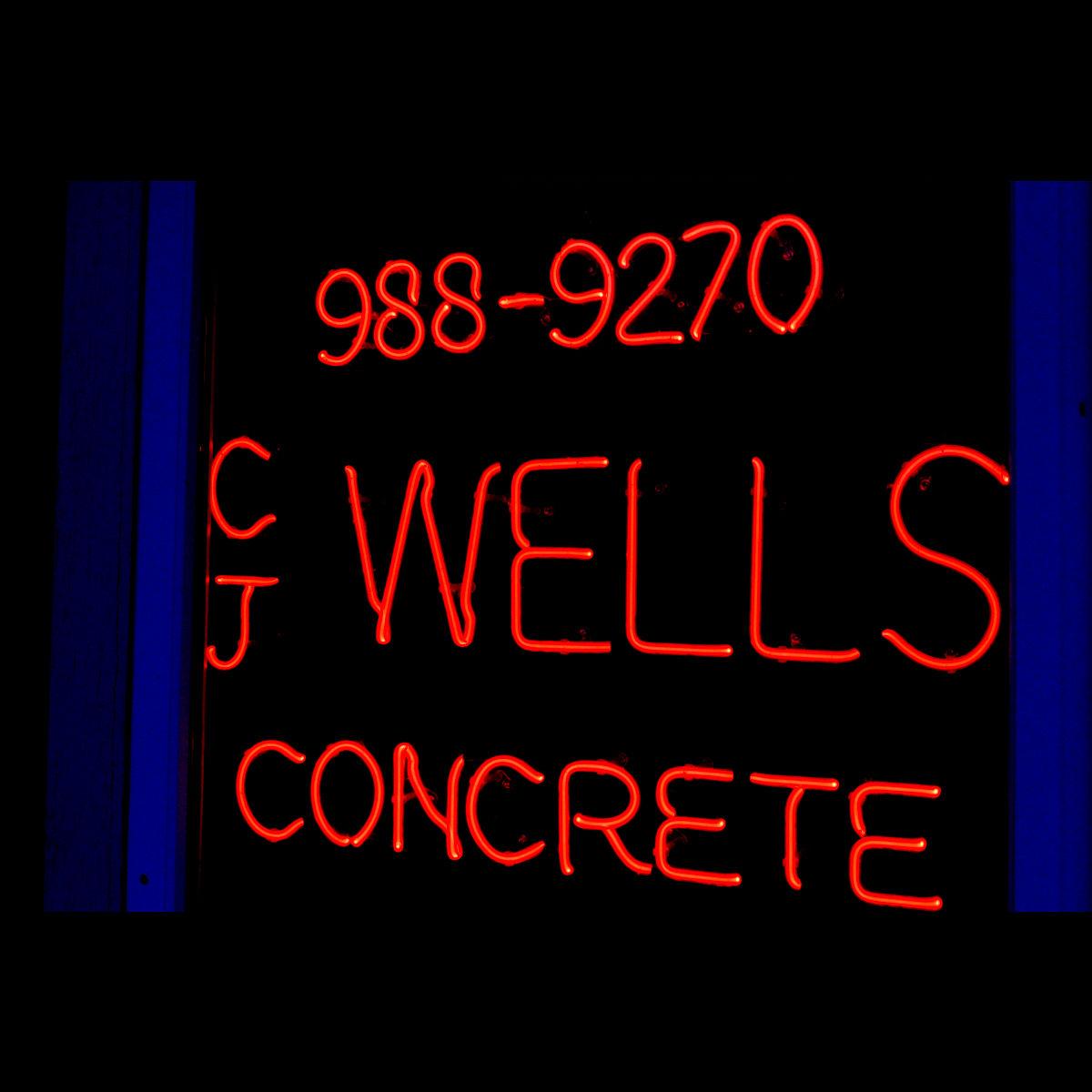 corrected C J Wells Concrete.jpg