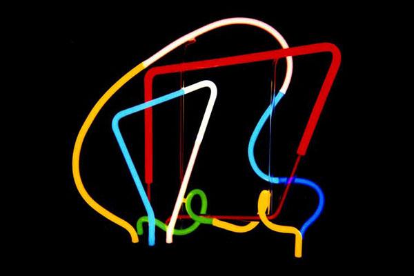 Neon-Artwork-600x400.jpg
