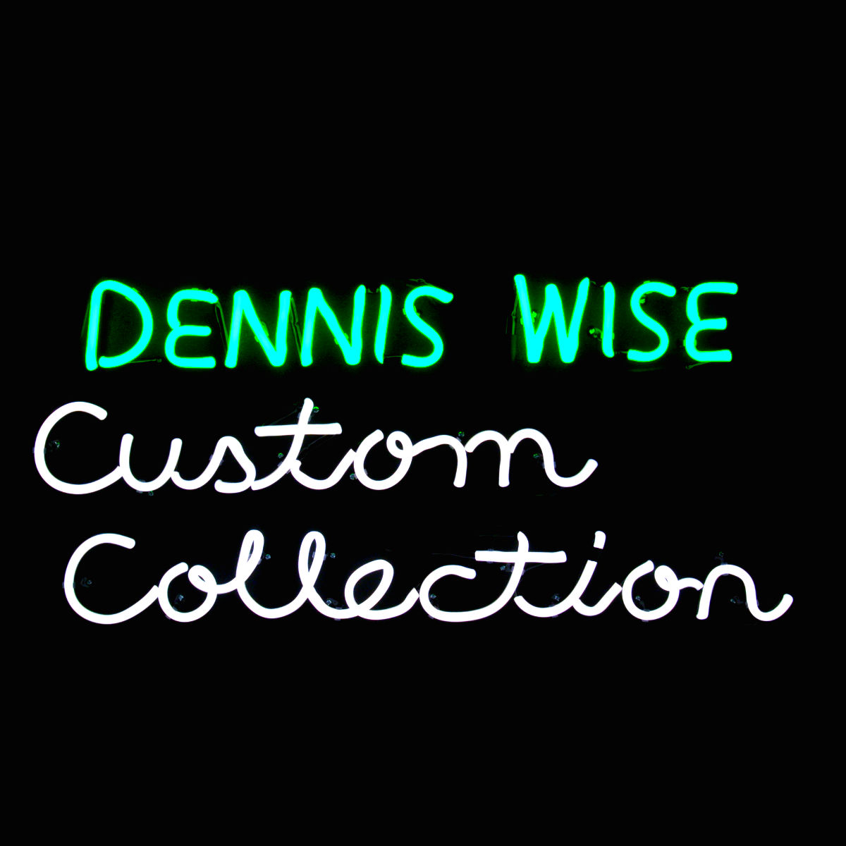 Custom Automotive Neon Signs.jpg