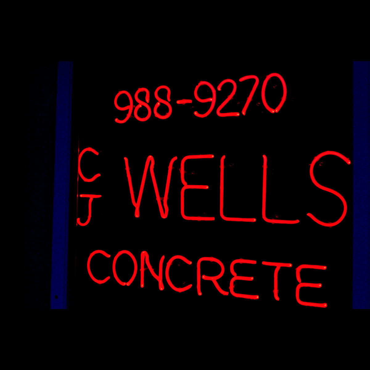 resized C J Wells Concrete.jpg